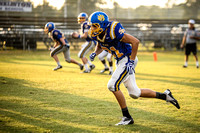 2012-09-13_SPS-FB_Freshman-at-Franklinton_060