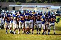 2012-09-13_SPS-FB_Freshman-at-Franklinton_041