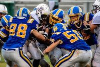 2012-09-13_SPS-FB_Freshman-at-Franklinton_079