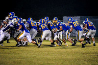 2012-09-13_SPS-FB_JV-at-Franklinton_006