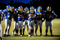 2012-09-13_SPS-FB_JV-at-Franklinton_011