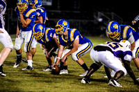 2012-09-13_SPS-FB_JV-at-Franklinton_025