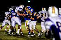 2012-09-13_SPS-FB_JV-at-Franklinton_026
