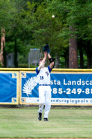 2015-04-09_SPS-Baseball_JV-vs-Slidell_001