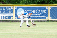 2015-04-09_SPS-Baseball_JV-vs-Slidell_002