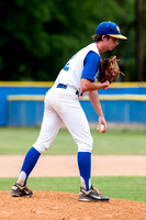 2015-04-09_SPS-Baseball_JV-vs-Slidell_004