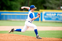 2015-04-09_SPS-Baseball_JV-vs-Slidell_005