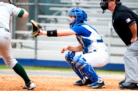 2015-04-09_SPS-Baseball_JV-vs-Slidell_007