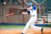 2015-04-09_SPS-Baseball_JV-vs-Slidell_008