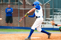 2015-04-09_SPS-Baseball_JV-vs-Slidell_009