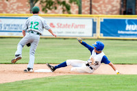 2015-04-09_SPS-Baseball_JV-vs-Slidell_015