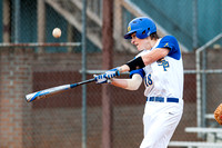 2015-04-09_SPS-Baseball_JV-vs-Slidell_019