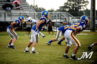 2012-09-13_SPS-FB_Freshman-at-Franklinton_021