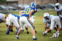2012-09-13_SPS-FB_Freshman-at-Franklinton_028