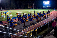 2016-11-11_SPS-Cheer_FB-vs-Shaw_015