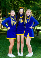 2014-SPS-Cheer_Group-017