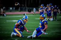 2012-10-12_SPS-FB_Varsity-vs-Slidell_019