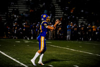 2012-10-26_SPS-FB_Varsity-vs-Northshore_074