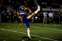 2012-10-26_SPS-FB_Varsity-vs-Northshore_080