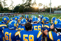 2016-09-02_SPS-FB_Varsity-vs-Karr_001