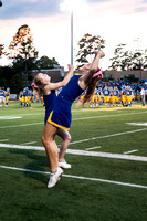 2013-10-11_SPS-Cheer_Varsity-vs-Mandeville_018