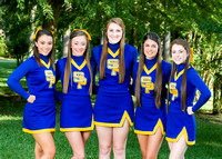 2014-SPS-Cheer_Group-007