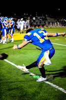 2012-11-09_SPS-FB_Playoffs-vs-Hahnville_022