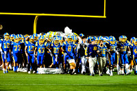 2012-11-09_SPS-FB_Playoffs-vs-Hahnville_031
