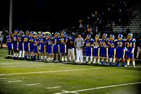 2012-11-09_SPS-FB_Playoffs-vs-Hahnville_050