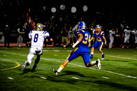 2012-11-09_SPS-FB_Playoffs-vs-Hahnville_093