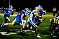 2012-11-09_SPS-FB_Playoffs-vs-Hahnville_095