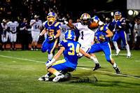 2012-11-09_SPS-FB_Playoffs-vs-Hahnville_149