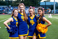 2013-10-11_SPS-Cheer_Varsity-vs-Mandeville_013