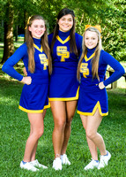 2014-SPS-Cheer_Group-006