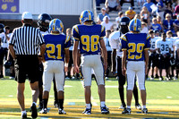 001_SPS-Fr-FB-vs-Northshore_09-07-11