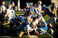 2013-10-23_SPS-FB_Freshman-vs-Covington_012