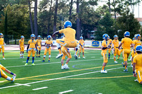 2015-09-04_SPS-FB_Varsity-vs-Karr_001