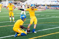 2015-09-04_SPS-FB_Varsity-vs-Karr_002