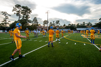 2015-09-04_SPS-FB_Varsity-vs-Karr_004