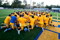 2015-09-04_SPS-FB_Varsity-vs-Karr_006