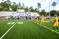 2015-09-04_SPS-FB_Varsity-vs-Karr_007