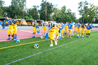 2015-09-04_SPS-FB_Varsity-vs-Karr_008