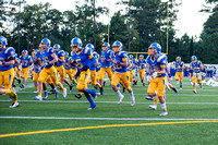 2015-09-04_SPS-FB_Varsity-vs-Karr_013