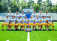 2015-SPS-FB_Linebackers