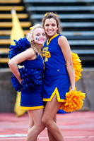 2015-09-11_SPS-Cheer_FB-at-Jesuit_001