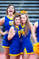2015-09-11_SPS-Cheer_FB-at-Jesuit_003