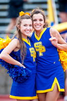 2015-09-11_SPS-Cheer_FB-at-Jesuit_005