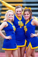 2015-09-11_SPS-Cheer_FB-at-Jesuit_006