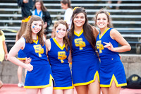 2015-09-11_SPS-Cheer_FB-at-Jesuit_009