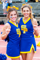 2015-09-11_SPS-Cheer_FB-at-Jesuit_015